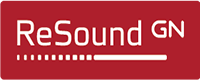 Resound at Kendall Audiology