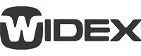 Widex at Kendall Audiology